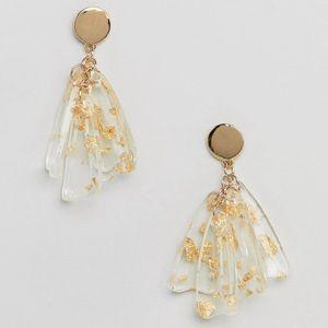 Lair & Lover Earrings